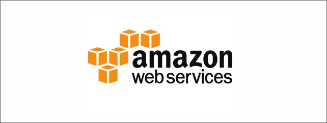 AWS Certified Cloud Practitioner | Knowlathon